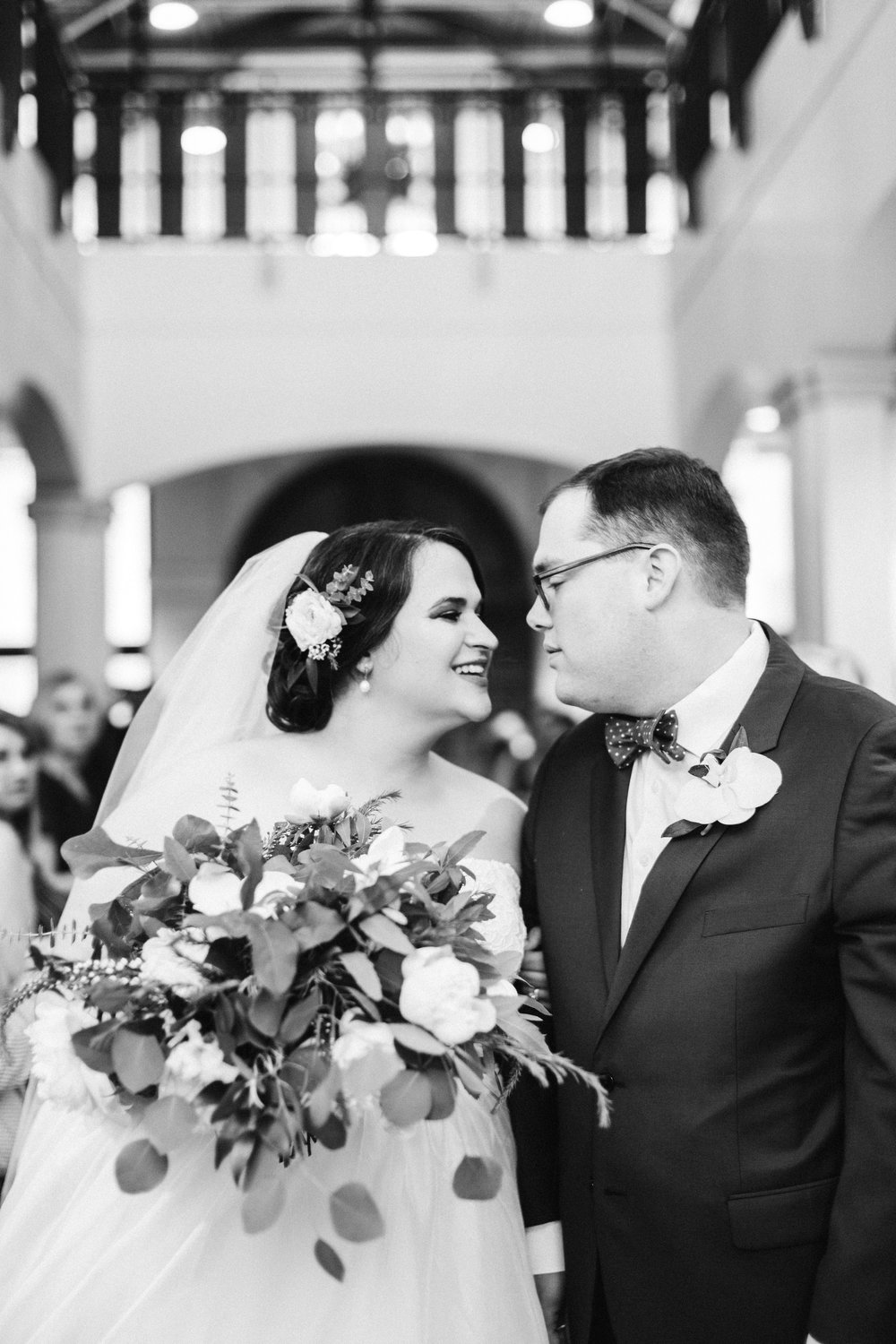 2018.04.17 Rose and Jonathan Darden Mission San Luis Wedding (248 of 700).jpg