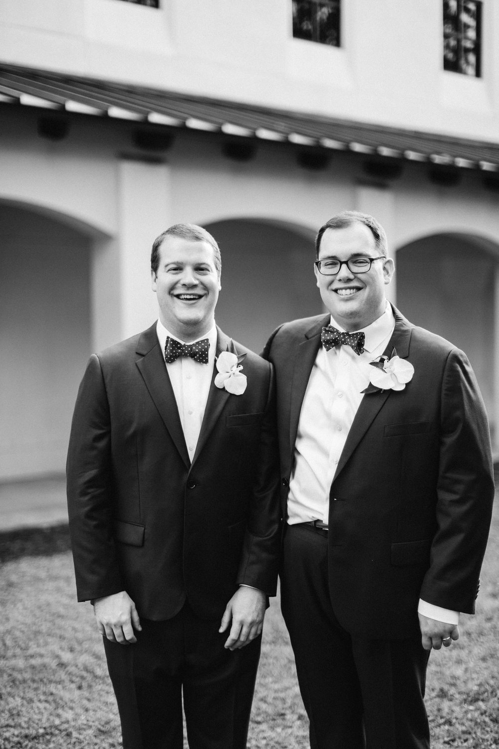 2018.04.17 Rose and Jonathan Darden Mission San Luis Wedding (291 of 700).jpg