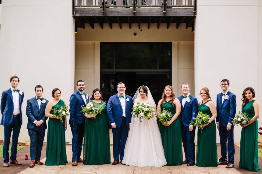2018.04.17 Rose and Jonathan Darden Mission San Luis Wedding (302 of 700).jpg