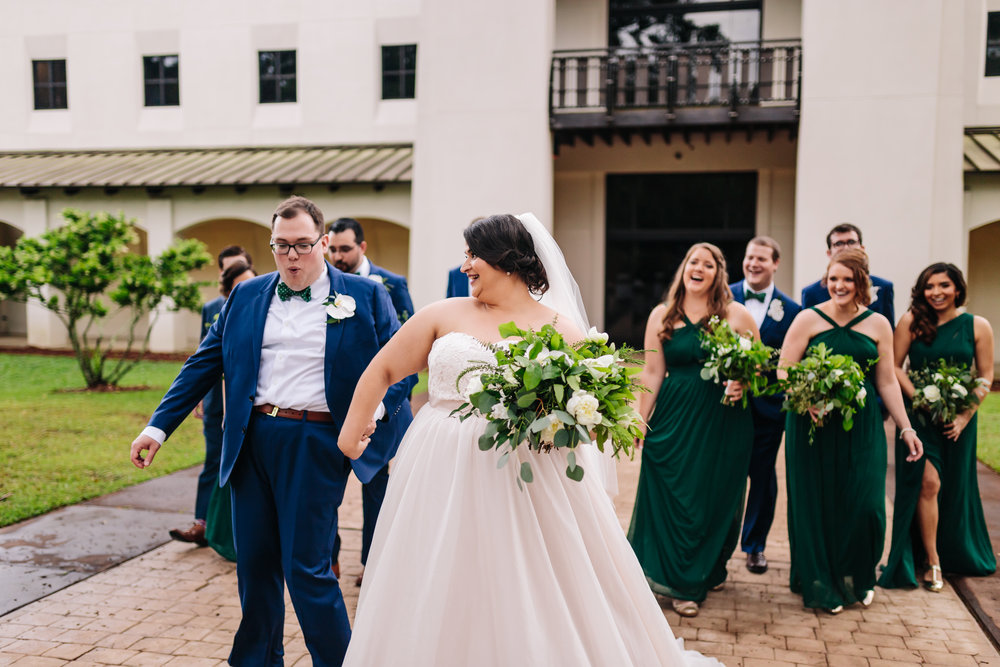 2018.04.17 Rose and Jonathan Darden Mission San Luis Wedding (316 of 700).jpg