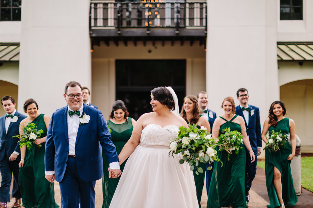2018.04.17 Rose and Jonathan Darden Mission San Luis Wedding (308 of 700).jpg