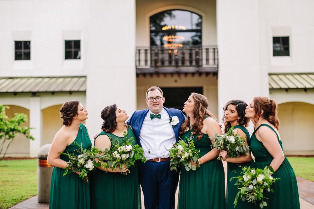 2018.04.17 Rose and Jonathan Darden Mission San Luis Wedding (331 of 700).jpg