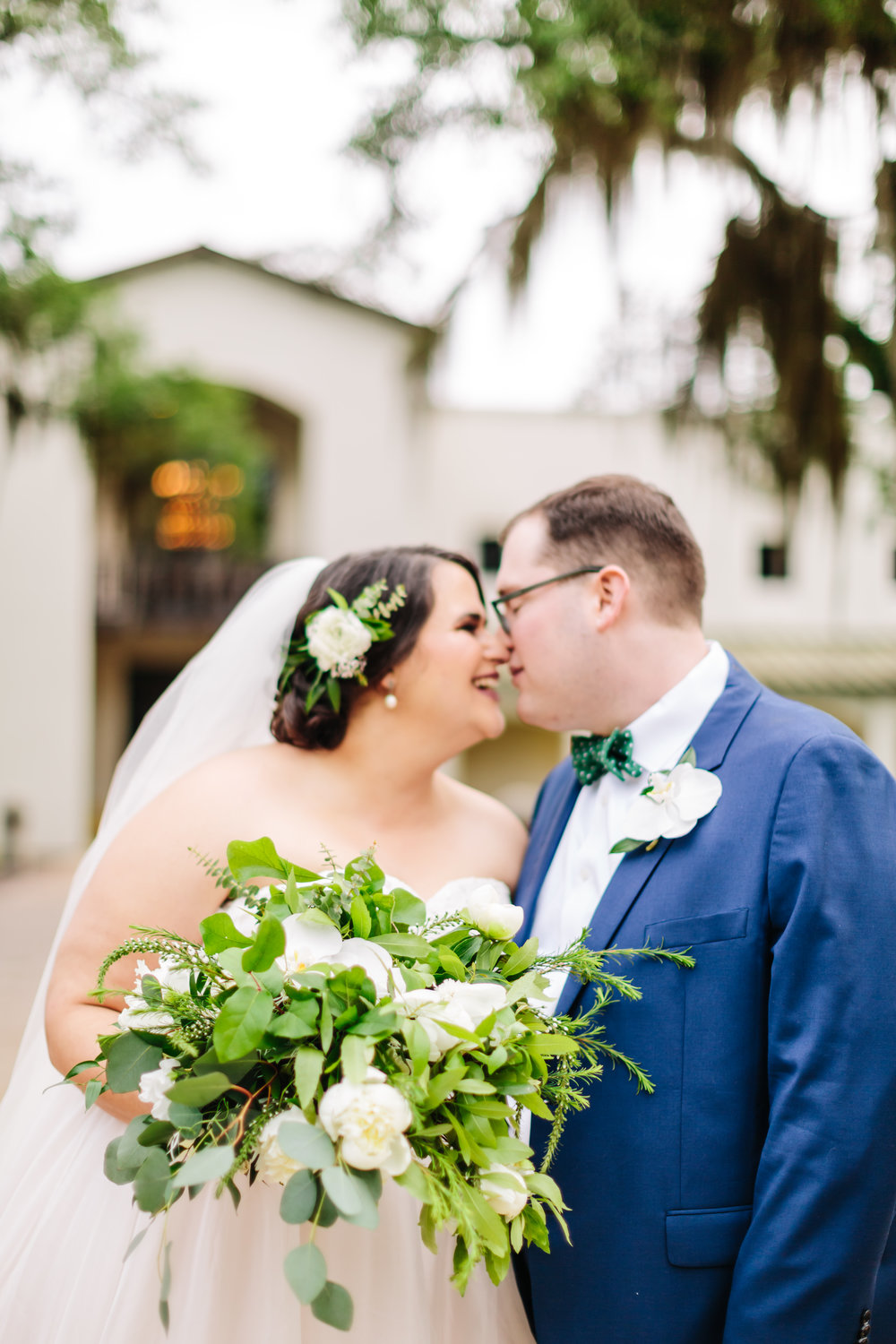 2018.04.17 Rose and Jonathan Darden Mission San Luis Wedding (360 of 700).jpg
