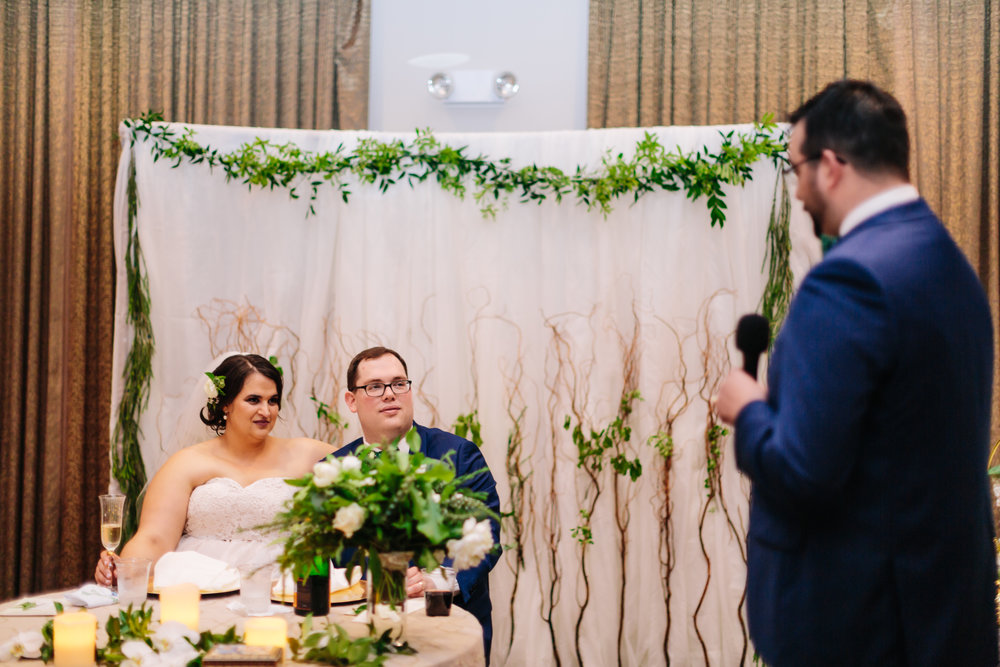 2018.04.17 Rose and Jonathan Darden Mission San Luis Wedding (490 of 700).jpg