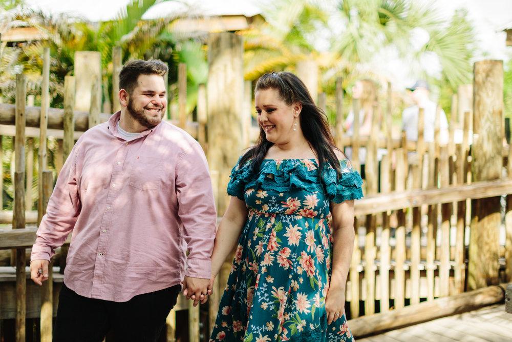 2018.05.01 Ashleigh and Nathan Brevard Zoo Engagement Session-25.jpg