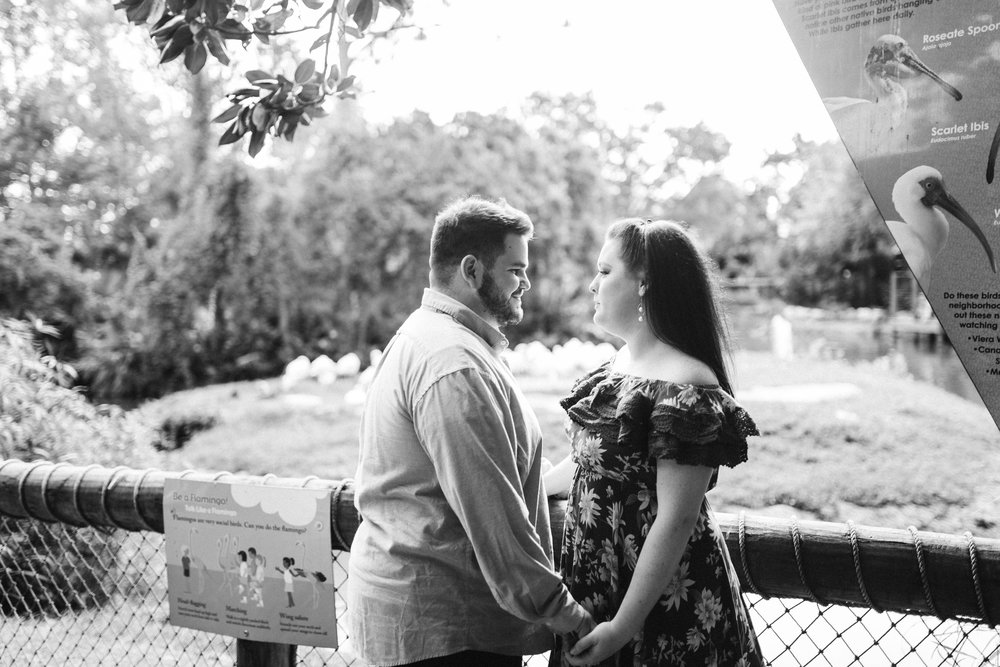2018.05.01 Ashleigh and Nathan Brevard Zoo Engagement Session-37.jpg