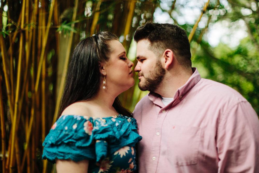 2018.05.01 Ashleigh and Nathan Brevard Zoo Engagement Session-31.jpg