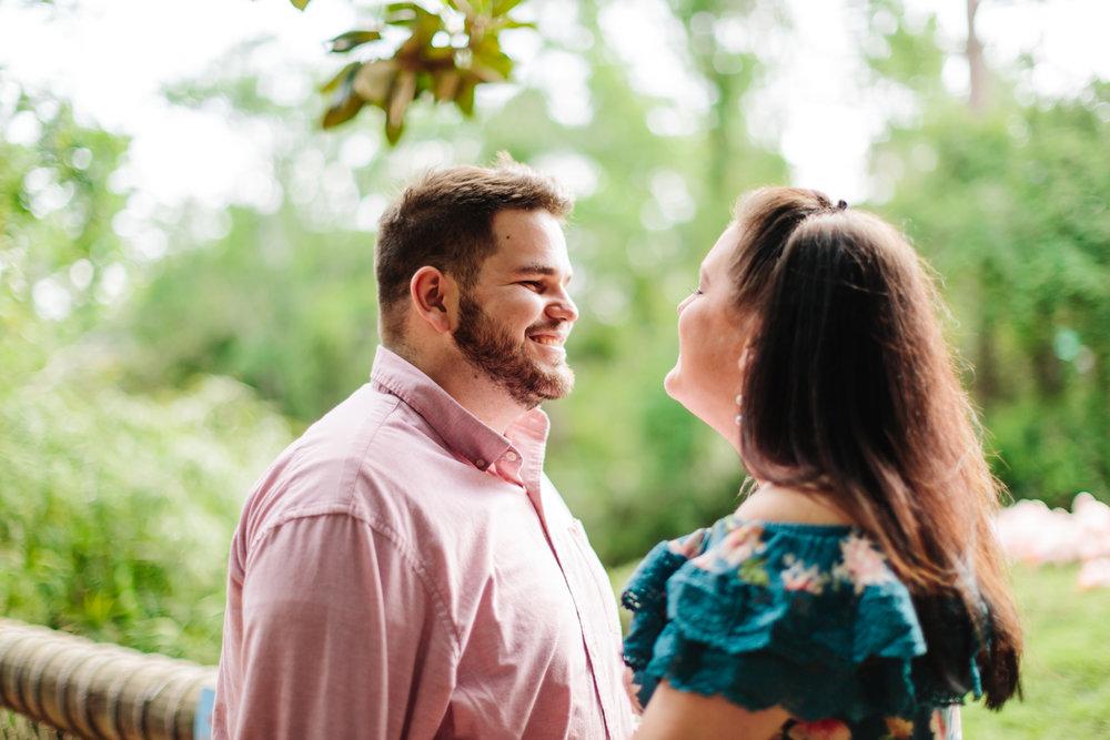 2018.05.01 Ashleigh and Nathan Brevard Zoo Engagement Session-41.jpg