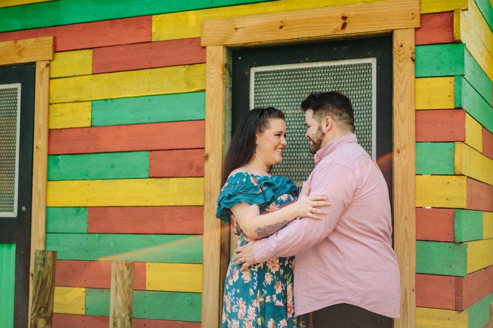 2018.05.01 Ashleigh and Nathan Brevard Zoo Engagement Session-64.jpg