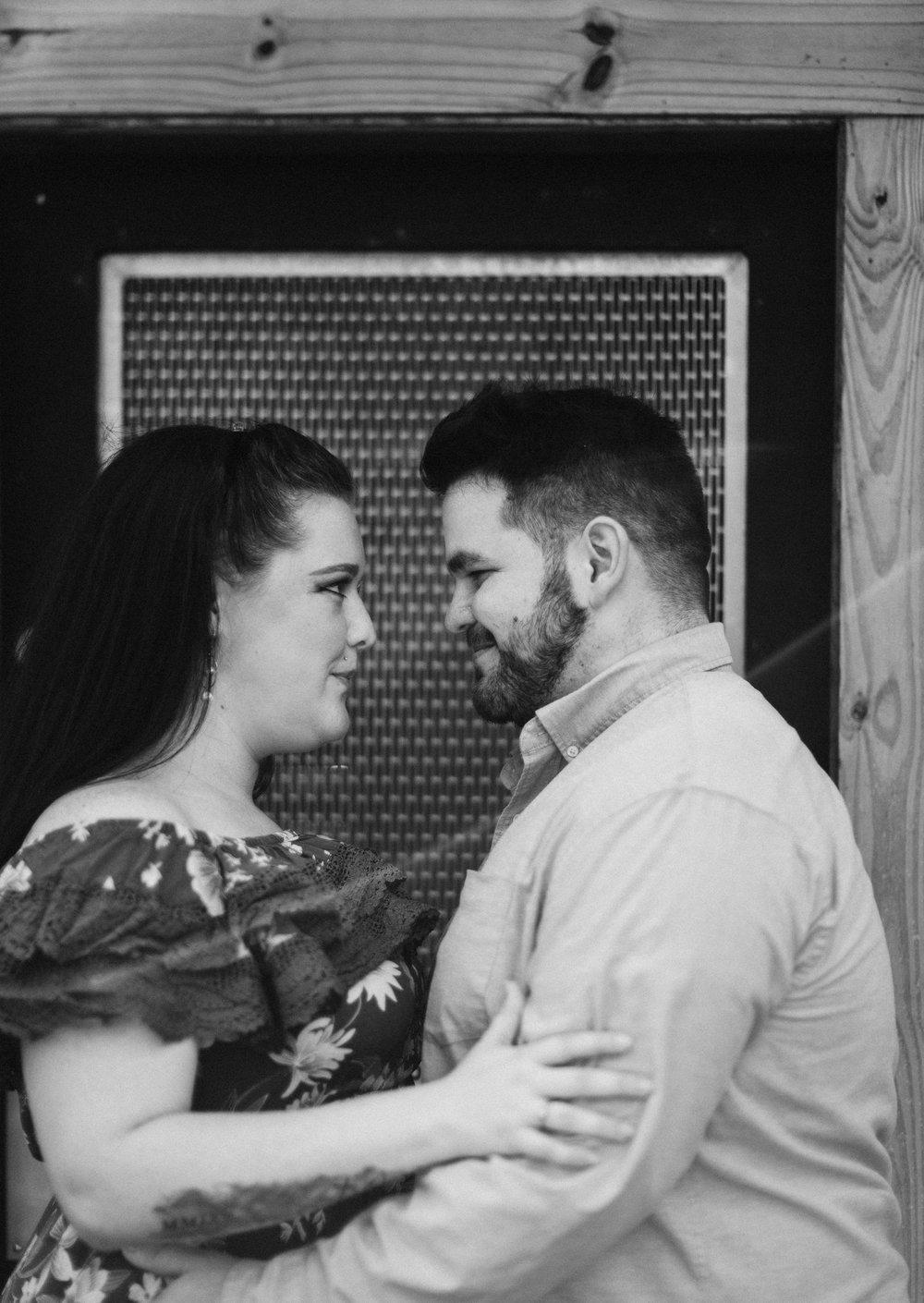 2018.05.01 Ashleigh and Nathan Brevard Zoo Engagement Session-65.jpg