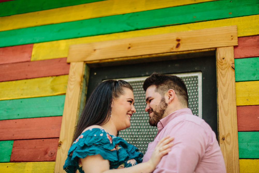 2018.05.01 Ashleigh and Nathan Brevard Zoo Engagement Session-66.jpg