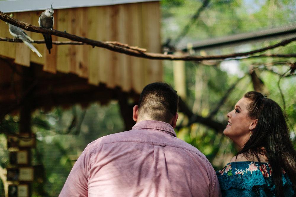 2018.05.01 Ashleigh and Nathan Brevard Zoo Engagement Session-57.jpg