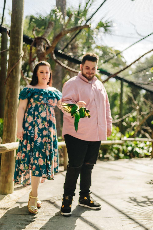2018.05.01 Ashleigh and Nathan Brevard Zoo Engagement Session-84.jpg