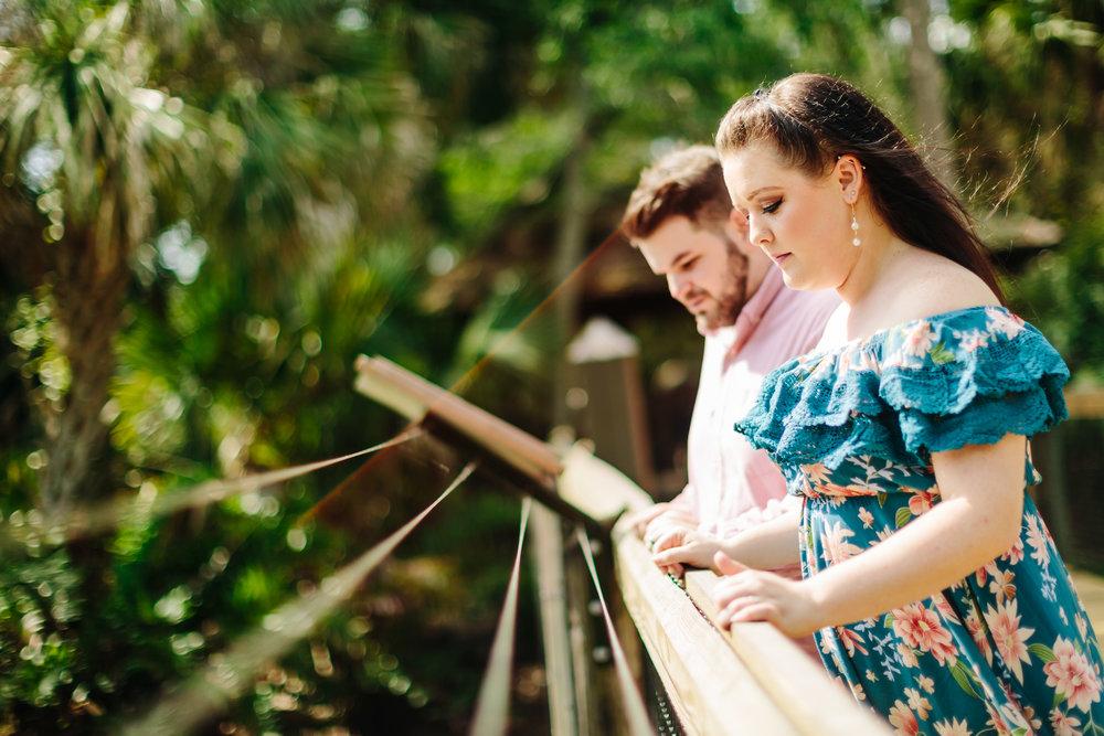 2018.05.01 Ashleigh and Nathan Brevard Zoo Engagement Session-99.jpg