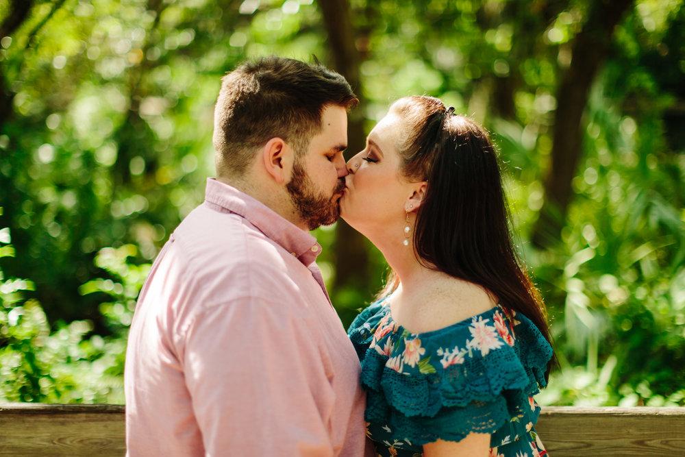 2018.05.01 Ashleigh and Nathan Brevard Zoo Engagement Session-119.jpg