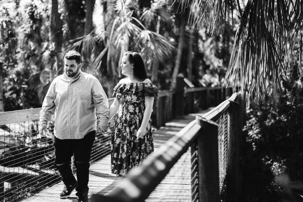2018.05.01 Ashleigh and Nathan Brevard Zoo Engagement Session-114.jpg