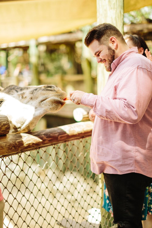 2018.05.01 Ashleigh and Nathan Brevard Zoo Engagement Session-150.jpg