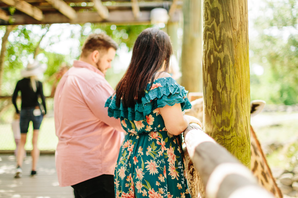 2018.05.01 Ashleigh and Nathan Brevard Zoo Engagement Session-153.jpg
