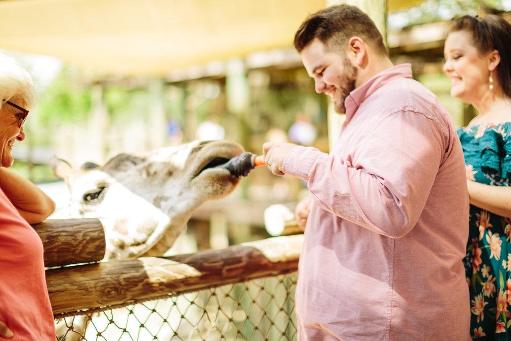 2018.05.01 Ashleigh and Nathan Brevard Zoo Engagement Session-146.jpg