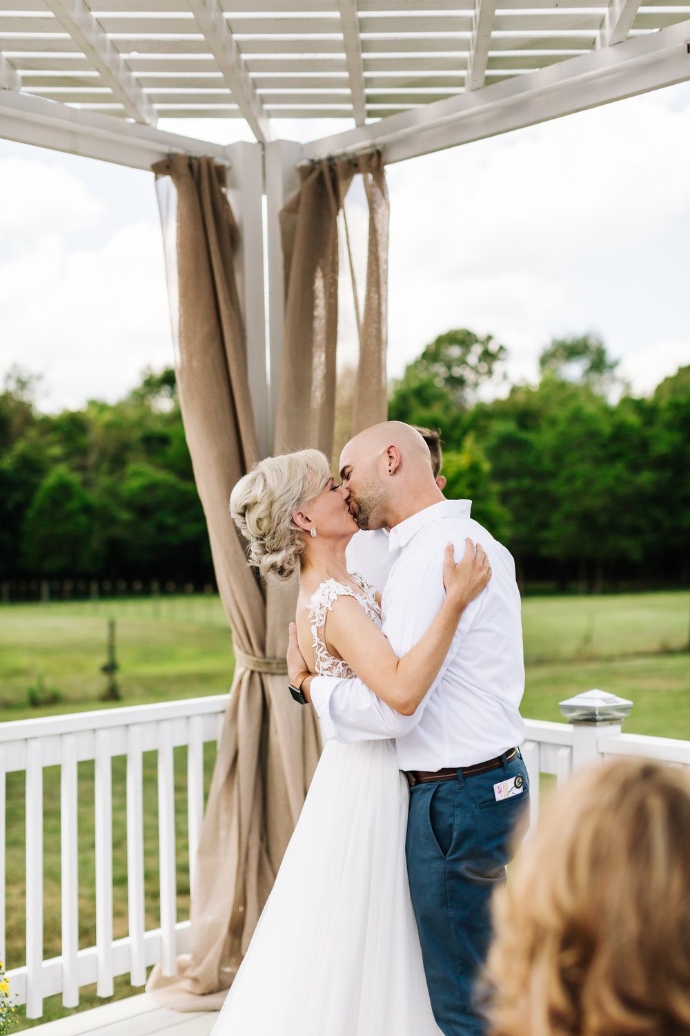 2018.09.02 Ray and Sarah Prizner Nashville TN Wedding FINALS-294.jpg