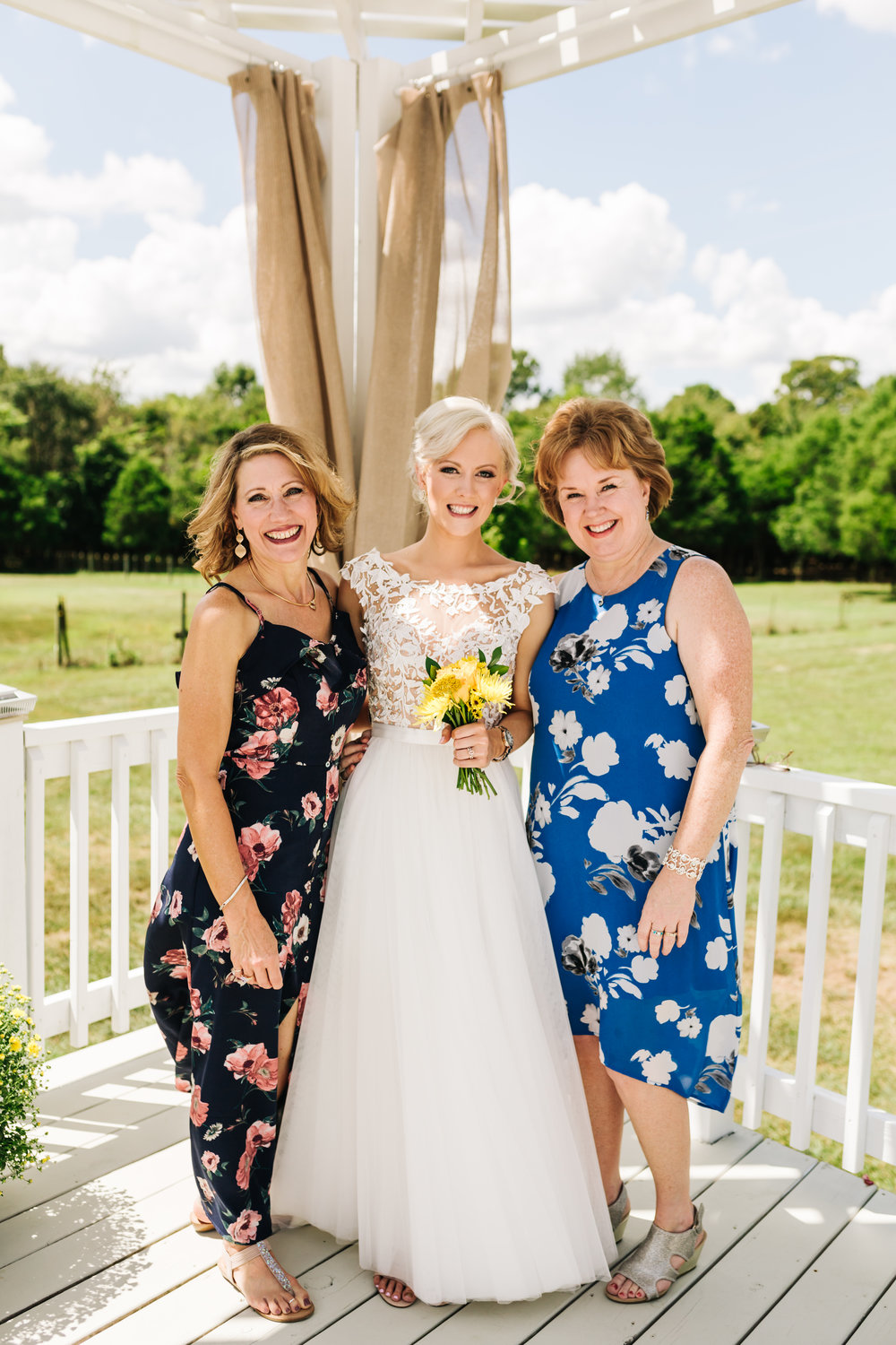 2018.09.02 Ray and Sarah Prizner Nashville TN Wedding FINALS-367.jpg