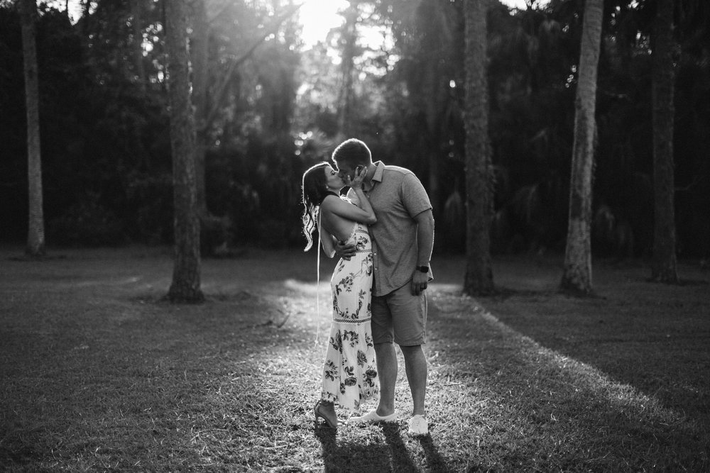 2018.08.10 Jay and Lauren Engagement Elopement Session at Fox Lake Park Titusville THE HORNES-15.jpg