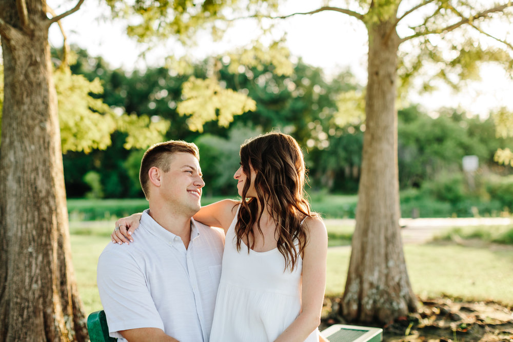2018.08.10 Jay and Lauren Engagement Elopement Session at Fox Lake Park Titusville THE HORNES-153.jpg