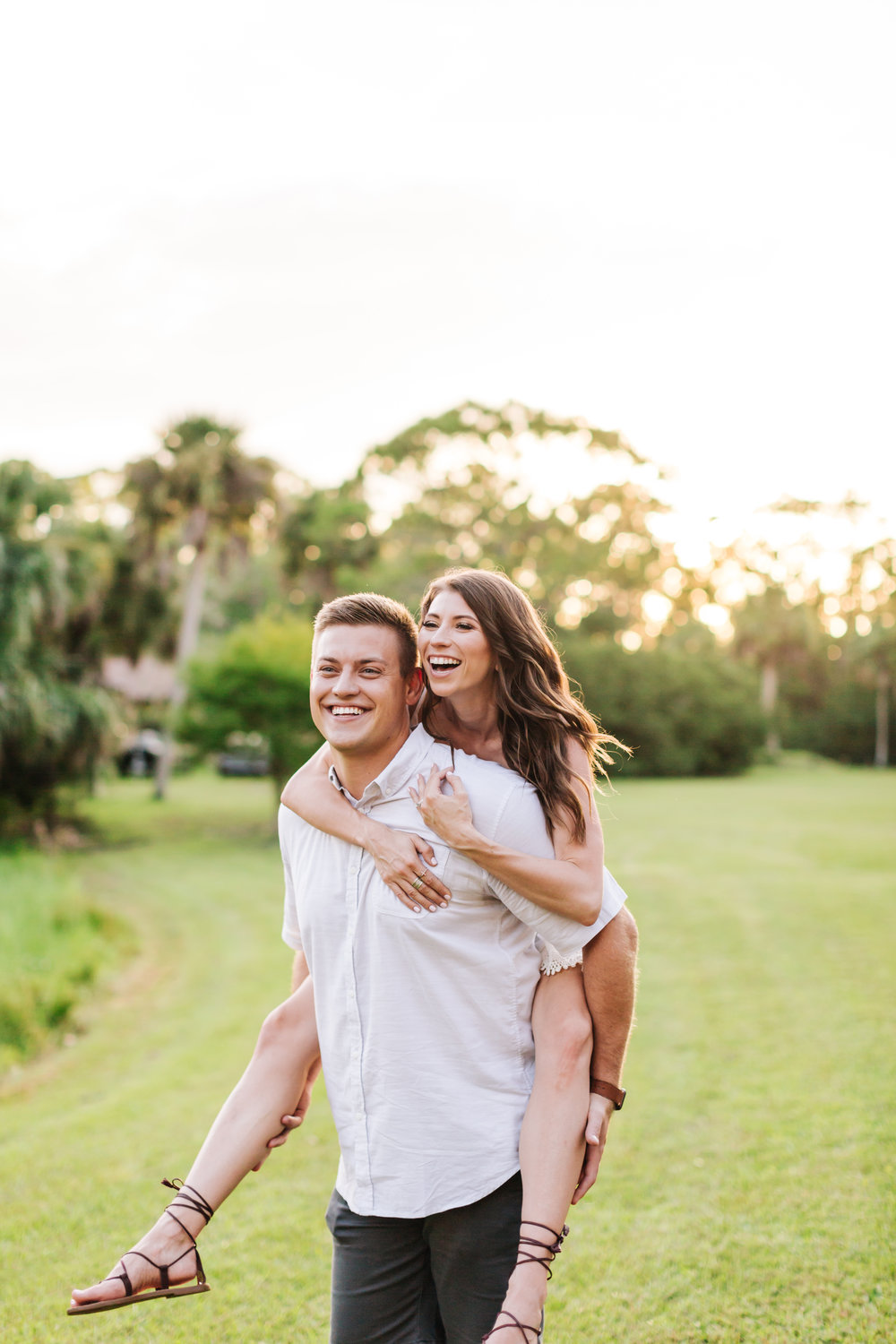 2018.08.10 Jay and Lauren Engagement Elopement Session at Fox Lake Park Titusville THE HORNES-209.jpg