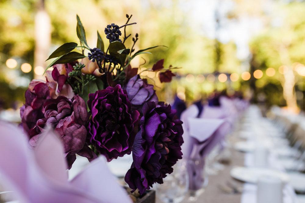 2018.11.03 Jael and Edel Ocala Wedding FINALS (4 of 441).jpg