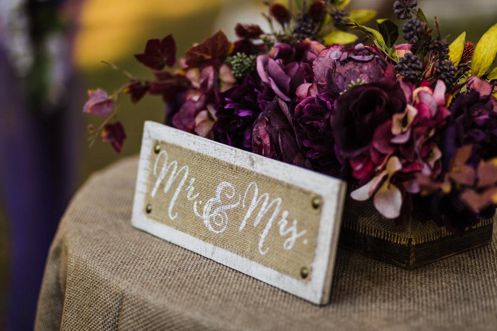 2018.11.03 Jael and Edel Ocala Wedding FINALS (43 of 441).jpg