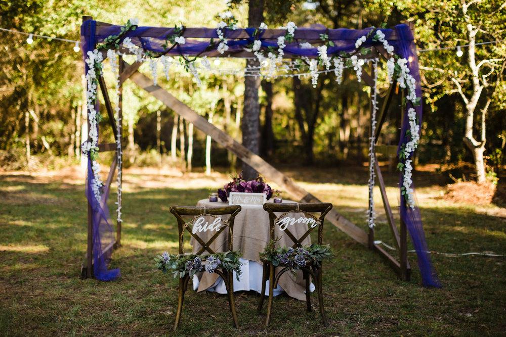2018.11.03 Jael and Edel Ocala Wedding FINALS (39 of 441).jpg