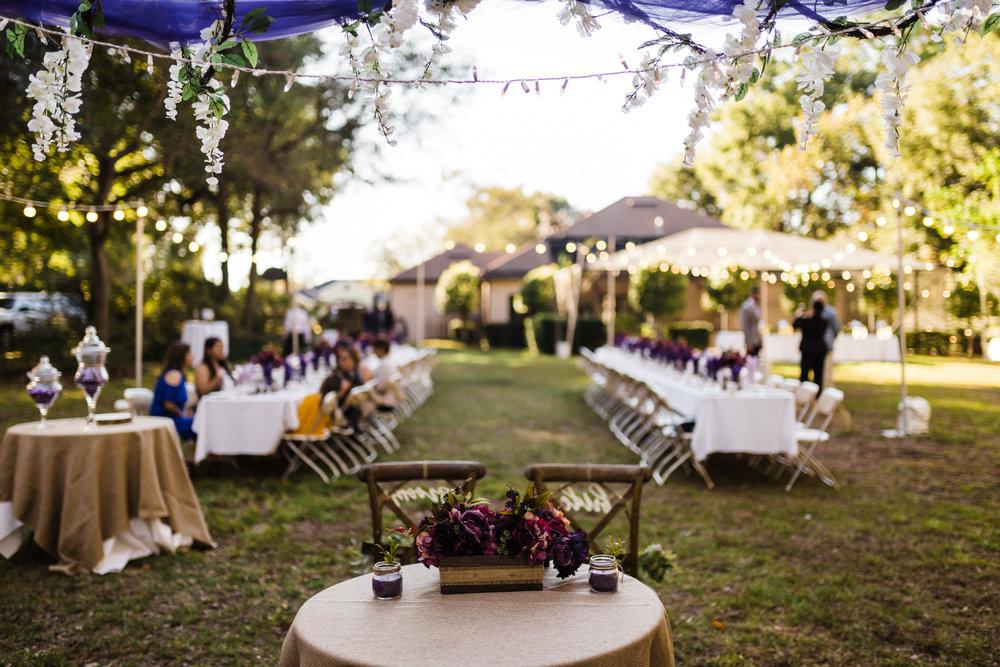 2018.11.03 Jael and Edel Ocala Wedding FINALS (77 of 441).jpg
