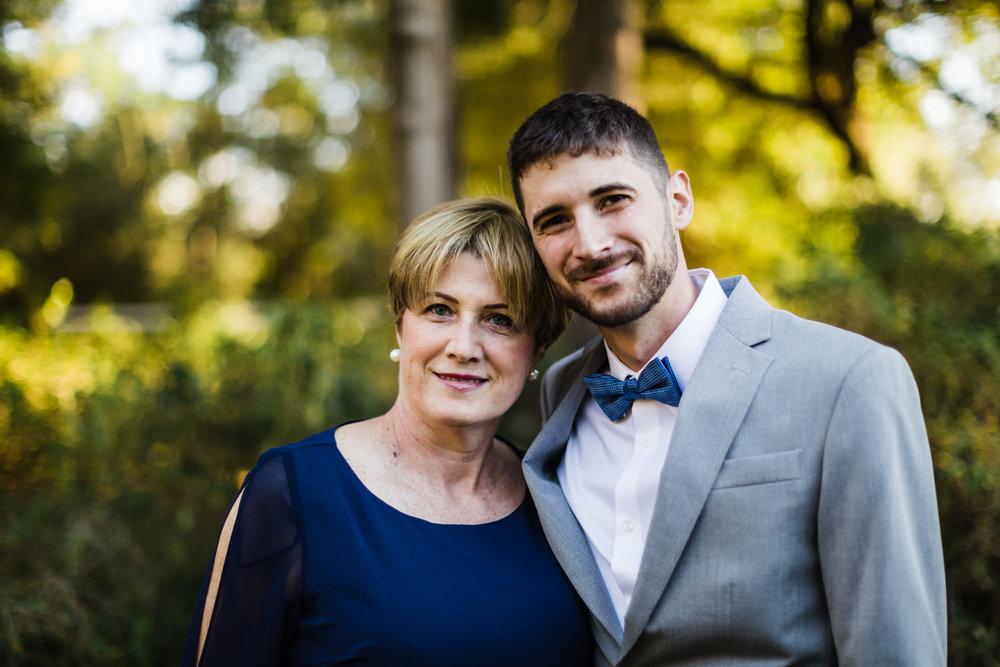 2018.11.03 Jael and Edel Ocala Wedding FINALS (128 of 441).jpg