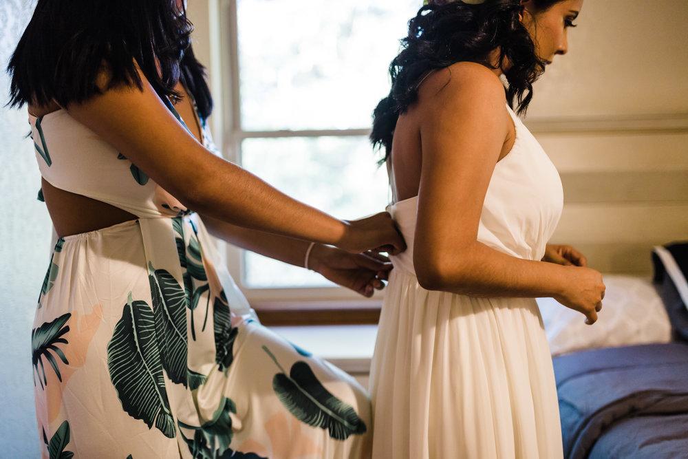 2018.11.03 Jael and Edel Ocala Wedding FINALS (135 of 441).jpg