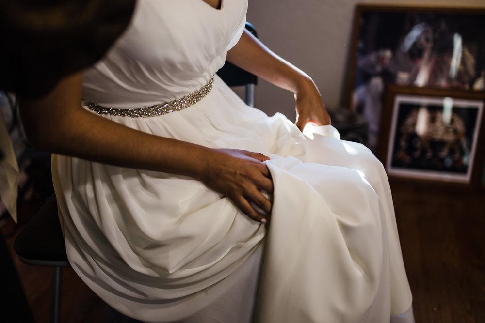 2018.11.03 Jael and Edel Ocala Wedding FINALS (147 of 441).jpg