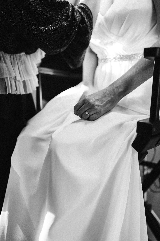 2018.11.03 Jael and Edel Ocala Wedding FINALS (158 of 441).jpg