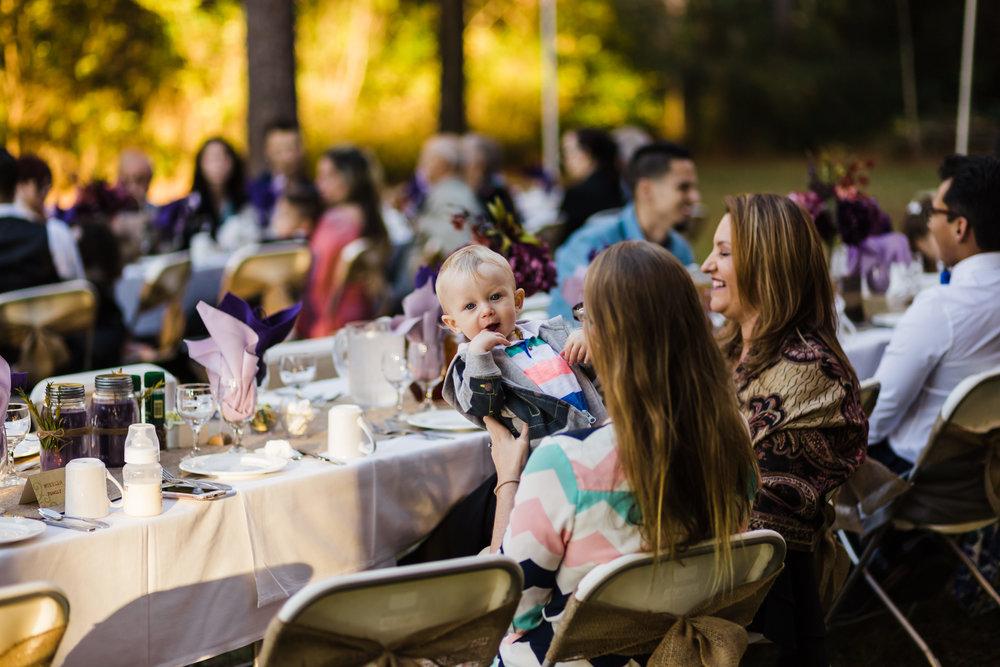 2018.11.03 Jael and Edel Ocala Wedding FINALS (174 of 441).jpg