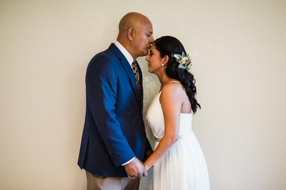 2018.11.03 Jael and Edel Ocala Wedding FINALS (176 of 441).jpg
