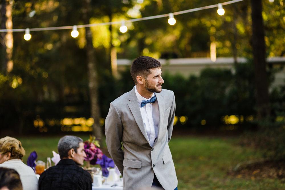 2018.11.03 Jael and Edel Ocala Wedding FINALS (187 of 441).jpg