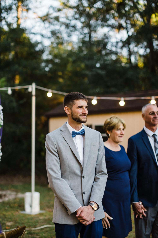 2018.11.03 Jael and Edel Ocala Wedding FINALS (193 of 441).jpg