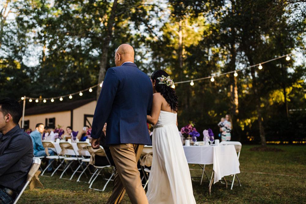2018.11.03 Jael and Edel Ocala Wedding FINALS (194 of 441).jpg