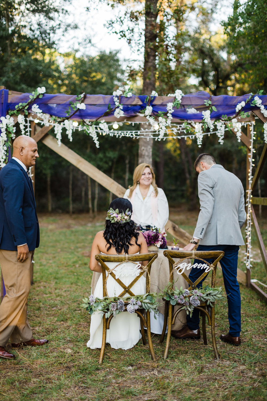 2018.11.03 Jael and Edel Ocala Wedding FINALS (200 of 441).jpg