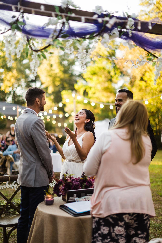2018.11.03 Jael and Edel Ocala Wedding FINALS (219 of 441).jpg