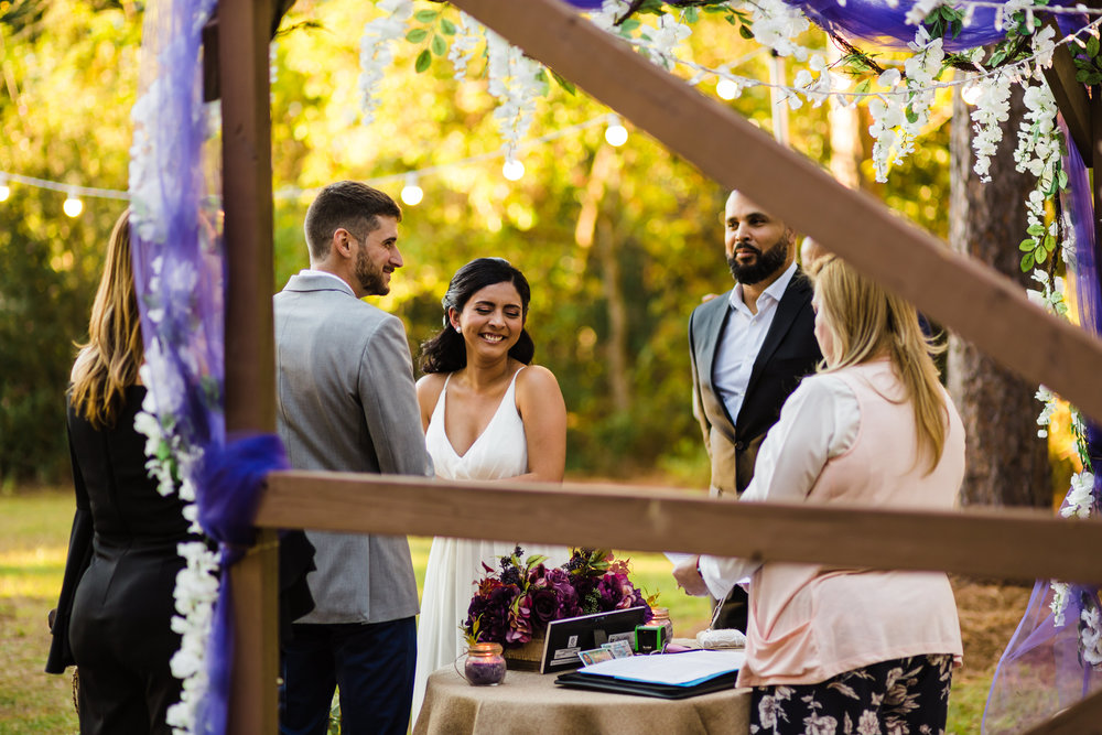 2018.11.03 Jael and Edel Ocala Wedding FINALS (230 of 441).jpg