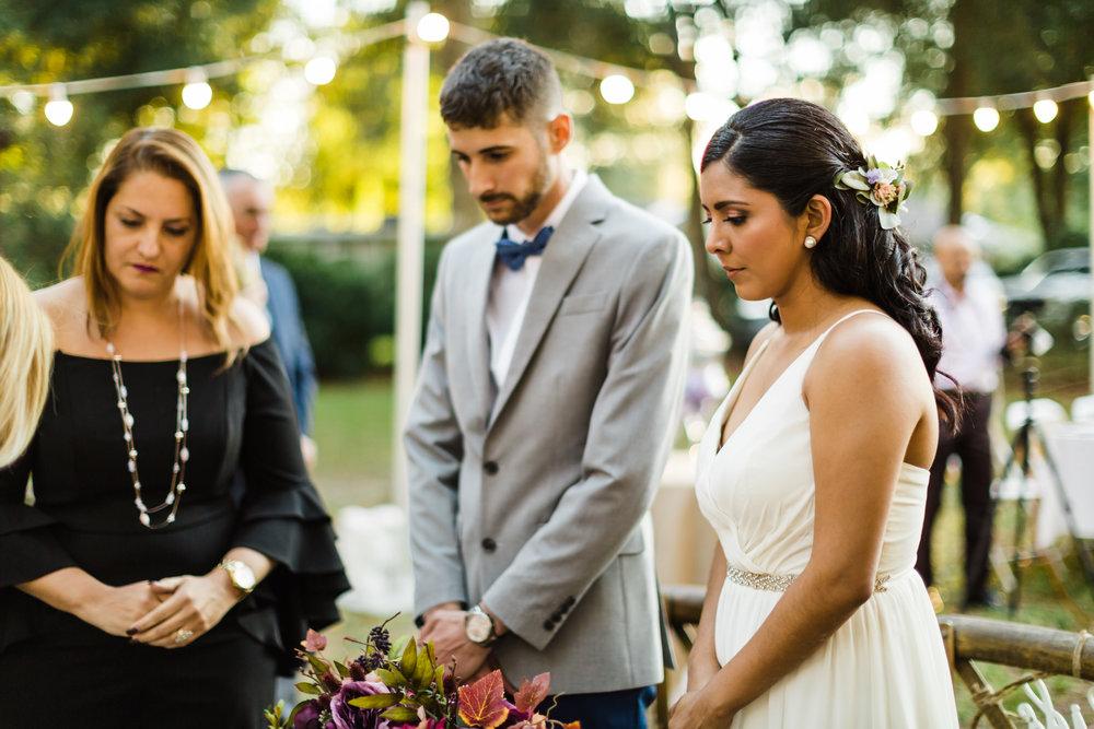 2018.11.03 Jael and Edel Ocala Wedding FINALS (247 of 441).jpg