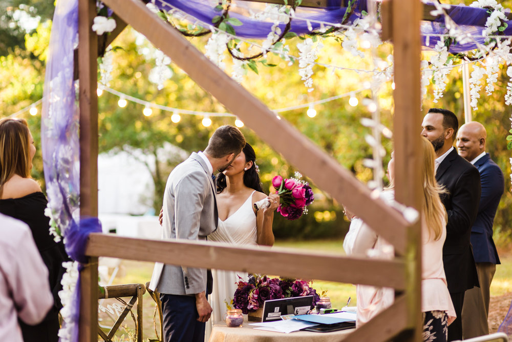 2018.11.03 Jael and Edel Ocala Wedding FINALS (259 of 441).jpg