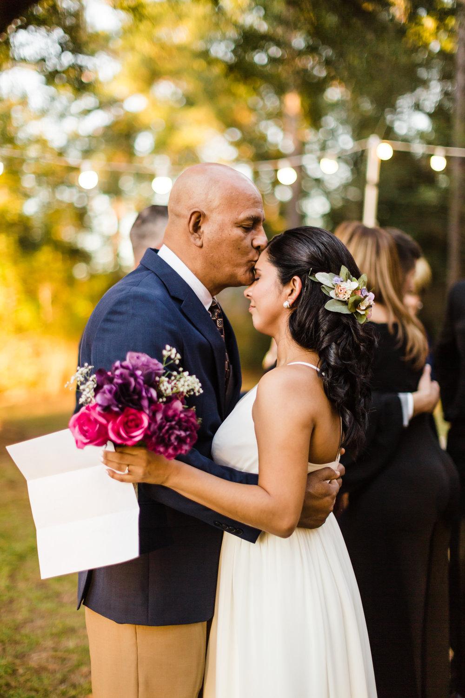 2018.11.03 Jael and Edel Ocala Wedding FINALS (271 of 441).jpg