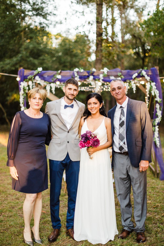 2018.11.03 Jael and Edel Ocala Wedding FINALS (277 of 441).jpg
