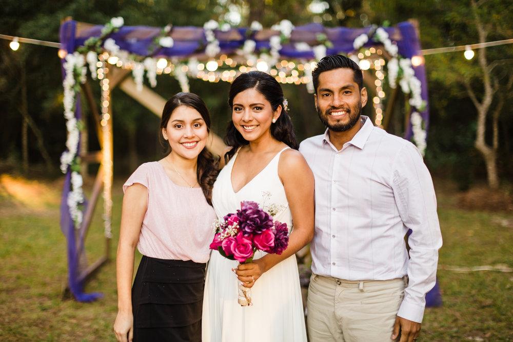 2018.11.03 Jael and Edel Ocala Wedding FINALS (280 of 441).jpg