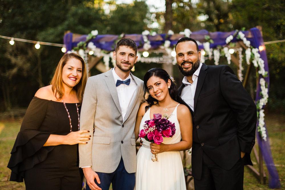 2018.11.03 Jael and Edel Ocala Wedding FINALS (283 of 441).jpg